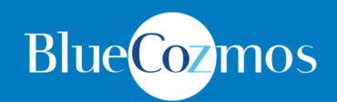 BC-logo2