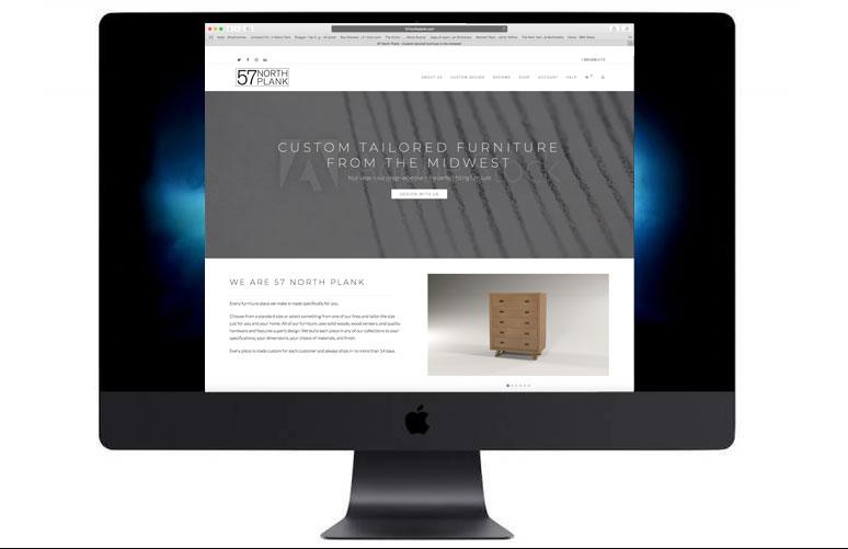 Websites On A Mac3