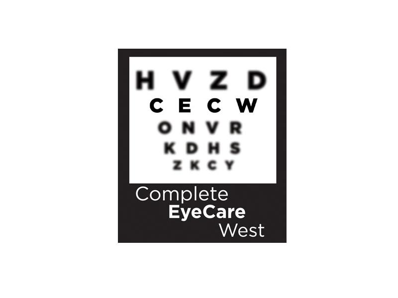 CECW Logo