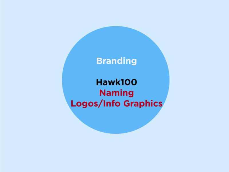 Hawk100