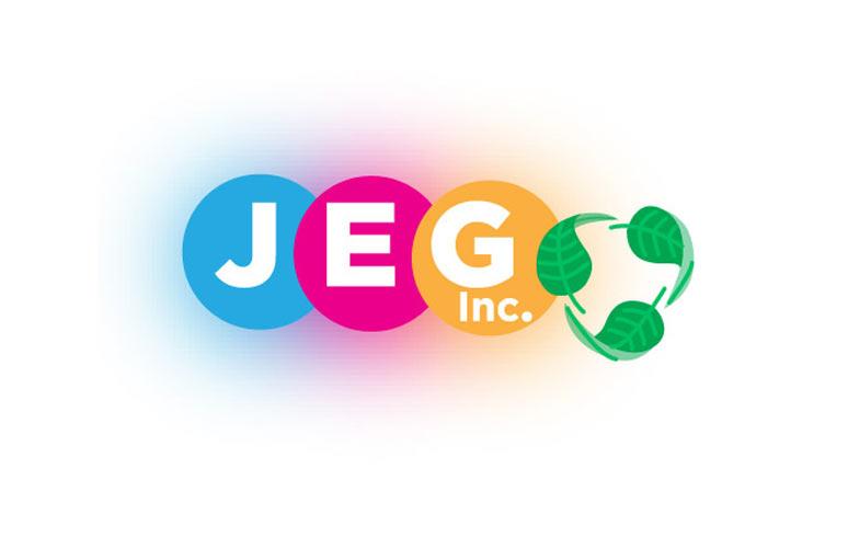 JEG Logo11