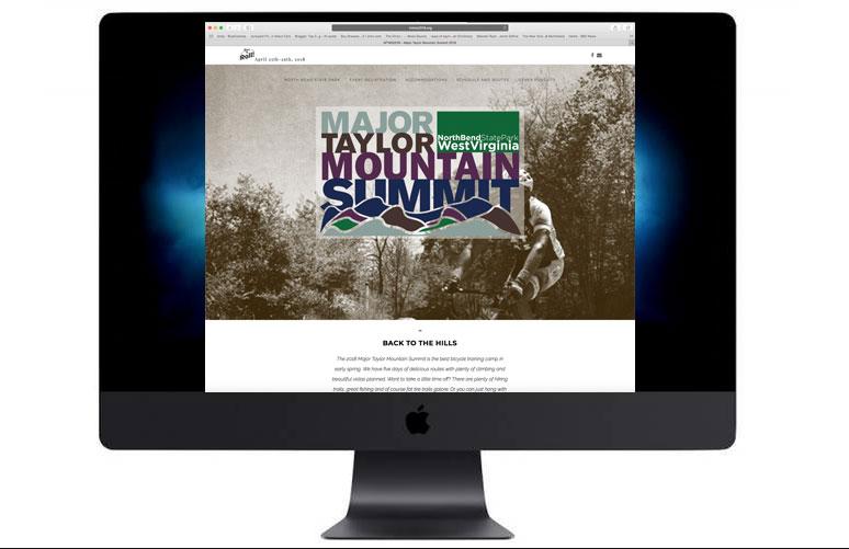 Websites-on-a-mac2