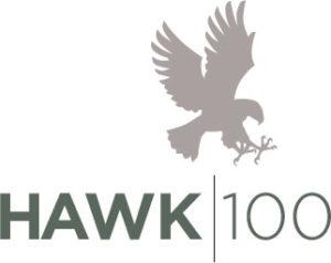 Hawk100-Logo